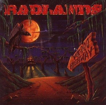 Badlands_VoodooHighway.jpg