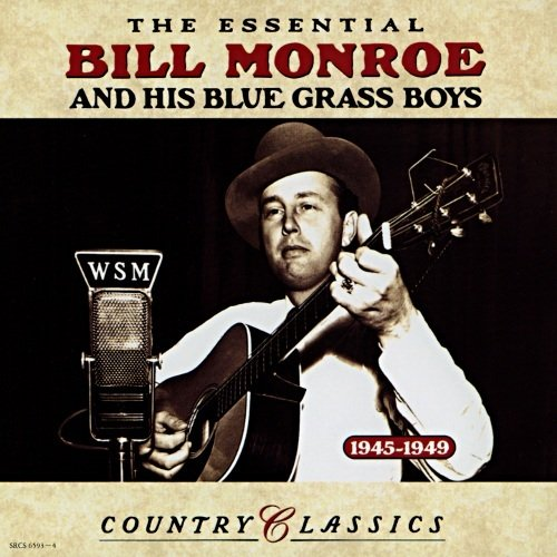 BillMonroe_essential.jpg