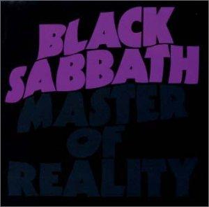 BlackSabbath_Masterof.jpg