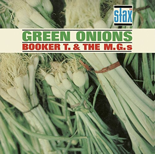 BookerT_GreenOnion.jpg
