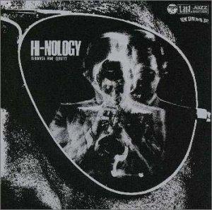 HiNology.jpg