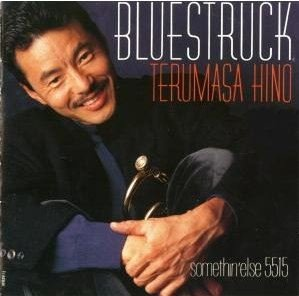HinoTerumasa_Bluestruck.jpg