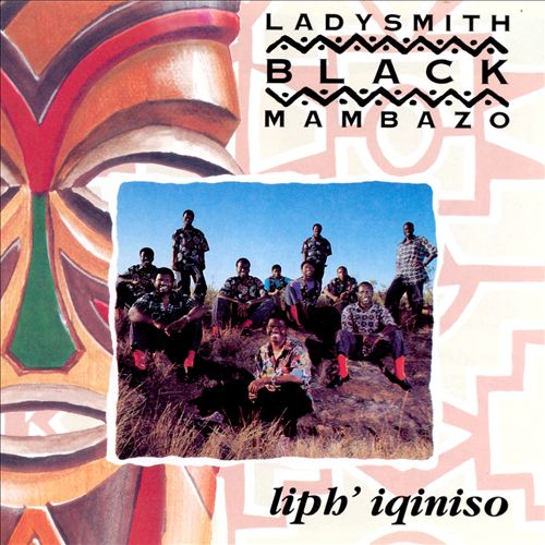 Ladysmith_Liph.jpg