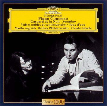 Ravel_PianoConcerto_Argerich.jpg