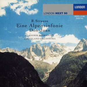 Rstrauss_Alpensinfonie.jpg