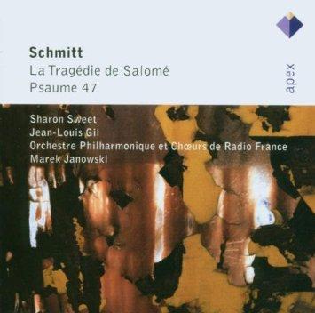Schmitt_Salome.jpg