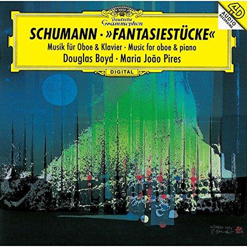 Schumann_OboeandKlavier.jpg
