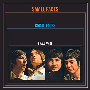 SmallFaces.jpg