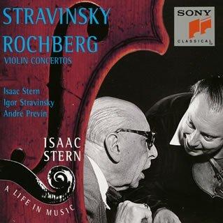 Stern_StravinskyVlnConcerto.jpg