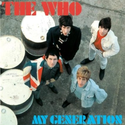 TheWho_MyGeneration.jpg