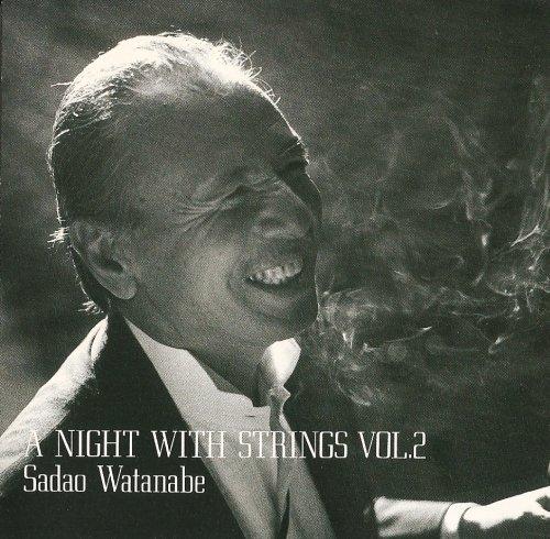 WatanabeSadao_Strings2.jpg