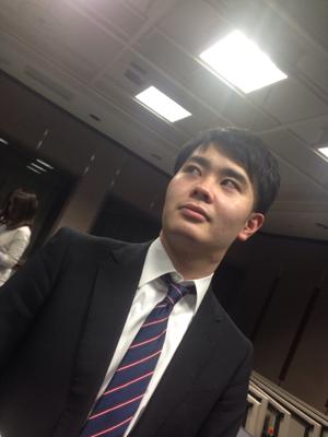 th_sakura.png