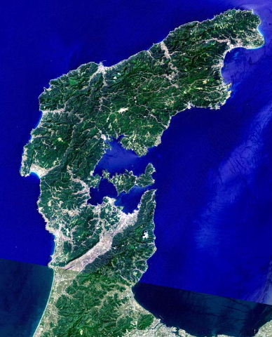 Noto_Peninsula_Ishikawa_Japan_SRTM.jpg