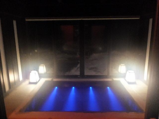 lamp0217.jpg