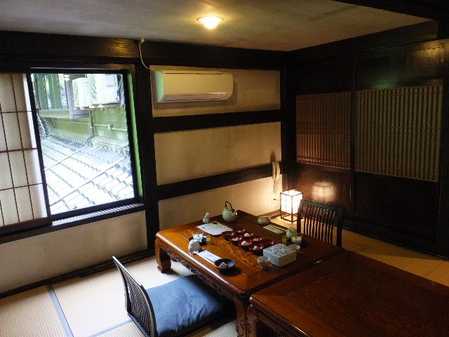 lamp0320.jpg