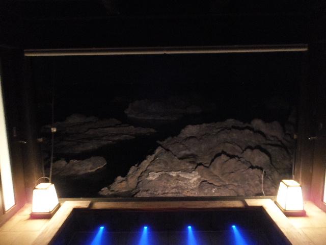 lamp0598.jpg