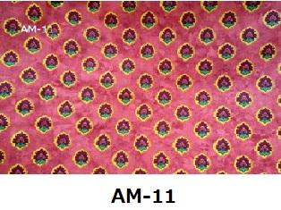 AM-11.jpg
