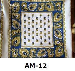 AM-12.jpg