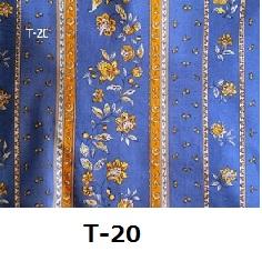 T-20.jpg