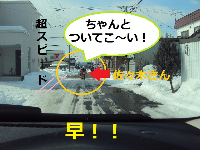 DSC06976.jpg