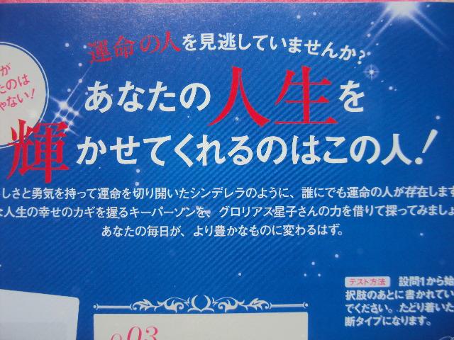 DSC07321.jpg