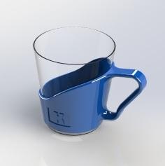 cup_holder_sample2_2015_image2.jpg