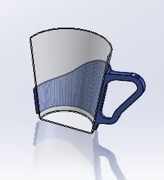 cup_holder_sample2_2015_image3.jpg