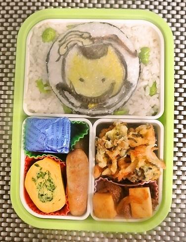 foodpic6160929.jpg