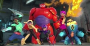 Big-Hero-6-Movie-Reviews1.jpg