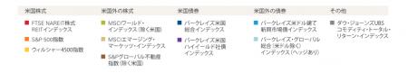 SnapCrab_NoName_2015-1-14_7-11-48_No-00.png