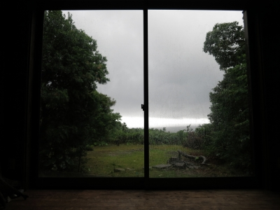 150608-31=雨の前庭海fmPBR