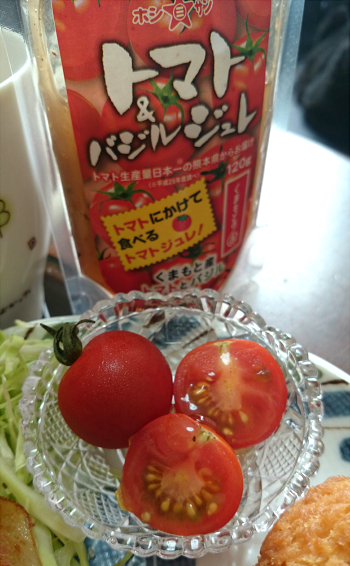 20150527092514591.png