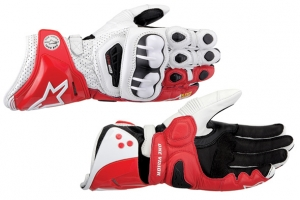 alpinestars_2012_gp_pro_gloves_white_red_detail_1_600_01.jpg