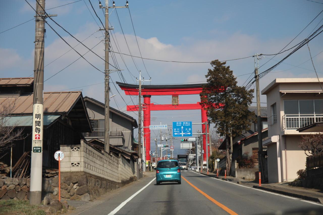 0221G県