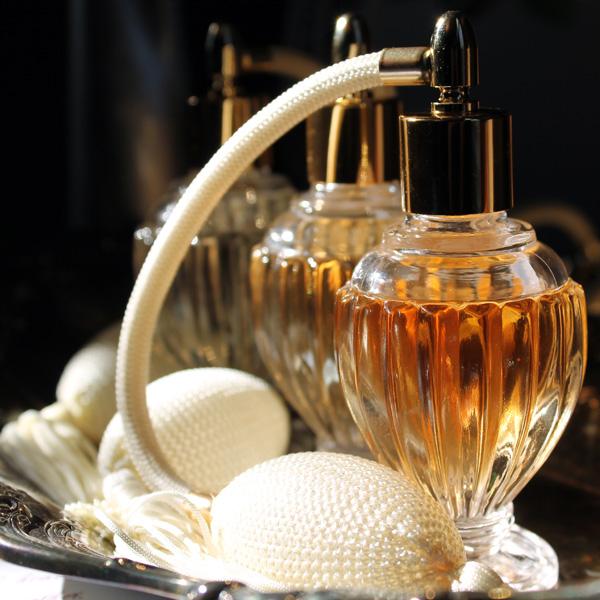 Perfume_Bottle.jpg