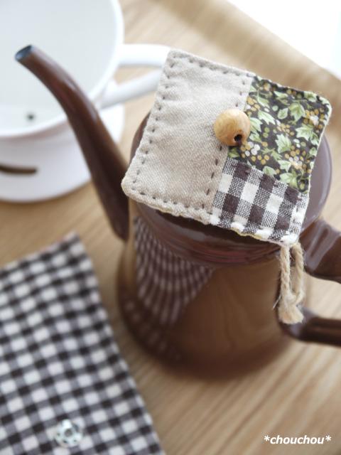 コーヒー ドリップセット3