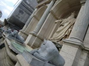 CIMG9293  2011モーゼの噴水