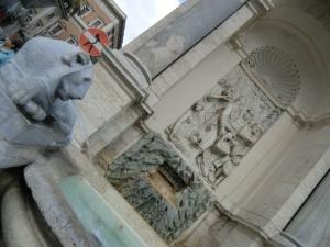 CIMG9296  2011モーゼの噴水