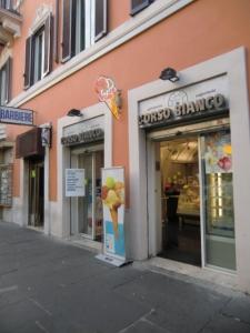 CIMG9196 2011イタリア
