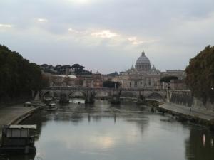 CIMG9408 2011イタリア