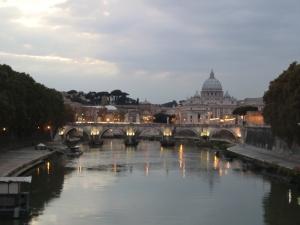 CIMG9415 2011イタリア