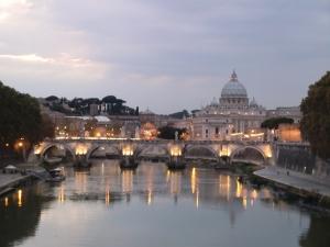 CIMG9416 2011イタリア