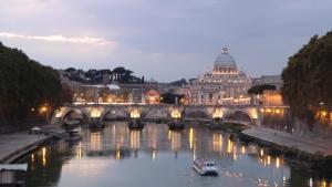 CIMG9421 2011イタリア