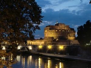 CIMG9435 2011イタリア