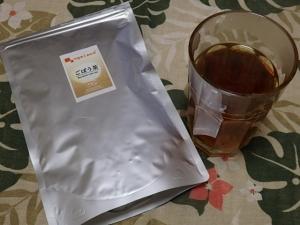 P4180005 201505ごぼう茶