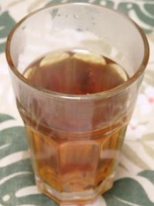 P4180006 201505ごぼう茶