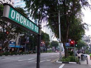 P5010358 201504シンガポール