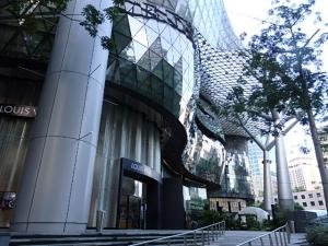 P5010373 201504シンガポール