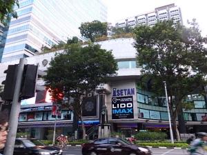 P5010365 201504シンガポール