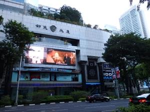 P5010360 201504シンガポール